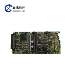 Fanuc board A20B-8002-0040 for cnc fabrication metal machine