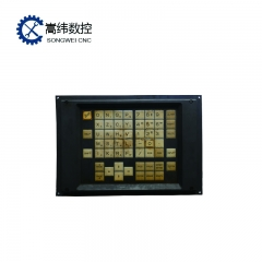 FANUC main keyset A02B-0279-C122 for cnc machine controller