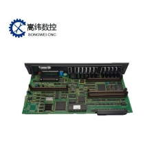 90% new FANUC graphics BOARD A16B-2200-0900
