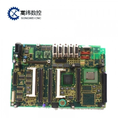 High quality FANUC used parts main board A20B-8100-0662
