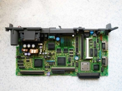 FANUC second hand 100% test ok board  A16B-3200-0260