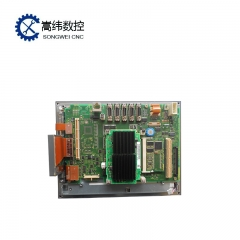 100% test ok FANUC used machine main board A20B-8200-0721