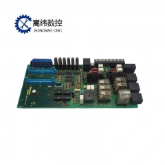 FANUC one parts of controller board A16B-1212-0931
