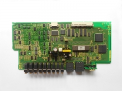 90% new condition test ok FANUC PCB BOARD A16B-2203-0502