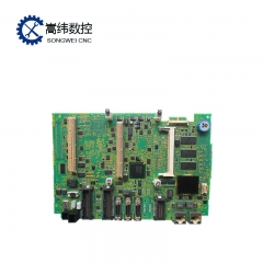 PCB board FANUC A20B-8200-0791 for high quality second hand machine