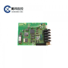 High quality fanuc cnc lathe board A20B-2100-0180