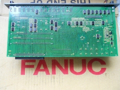 On sale used condition FANUC board A16B-3200-0362