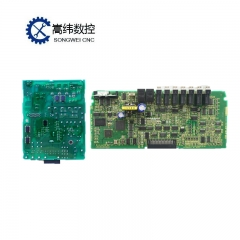 100% test ok cpu fanuc board A20B-2101-0090 for cnc machine