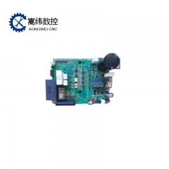 On discount fanuc cnc pcb board A20B-2100-0130