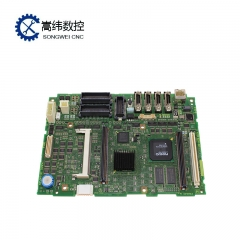 High quality FANUC 90% new lathe parts board A20B-8200-0471
