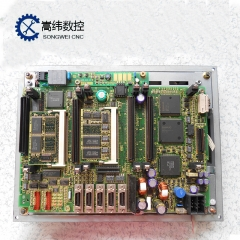 FANUC used condition mother board A20B-8100-0135