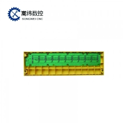 FANUC high quality 90% new board A03B-0807-c001