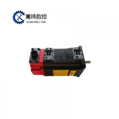 100% test ok fast delivery FANUC MOTOR A06B-0115-B403