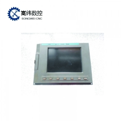 Imported Japan fanuc series 18i-MA A02B-0238-B531