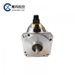 100%  FANUC MOTOR A06B-0032-B175 for cnc machinery service