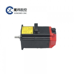 100% new fanuc high quality motor A06B-0061-B403
