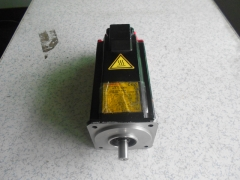 Second hand on sale fanuc ac servo motor A06B-0374-B588