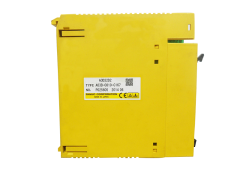 Process manual fanuc i/o board A03B-0819-C167