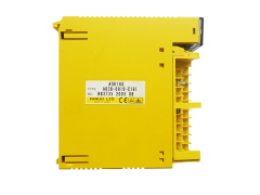 Connection and Maintenance manual I/O board fanuc parts A03B-0819-C161