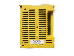 second hand fanuc AS-1 converter  A03B-0817-C001