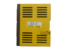 FANUC i/o board troubleshooting A03B-0823-C003