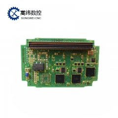 100% new condition fanuc boards A20B-3300-0391 for cnc machine