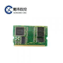fanuc second hand electronic board A20B-3900-0169