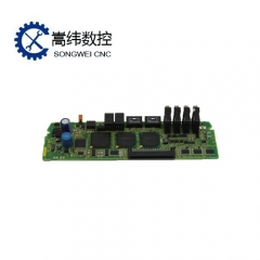 100% new fanuc pcb circuit boards A20B-2101-0892 for cnc machine