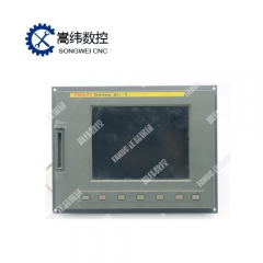 fanuc cnc controller machine service 21i-TA A02B-0247-B532 for automation tools