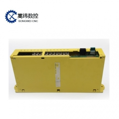 fanuc controller cnc machine series A02B-0166-B501 for cutting monitors
