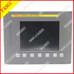 cnc controller fanuc series 32i-A A02B-0308-B521 for machine service