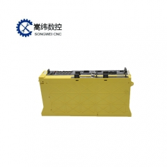 100% test ok fanuc servo drives A06B-6120-H045 for cnc machine