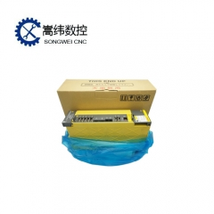 Original new condition fanuc servo amplfier A06B-6220-H015#H600 for cnc machine
