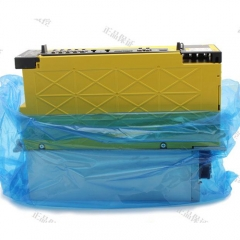 Original new fanuc servo amplfier A06B-6132-H002 for cnc machine