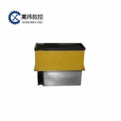 fanuc drive A06B-6102-H226 in stock for cnc machine