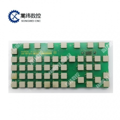 fanuc electronic boards A20B-1008-0550 for cnc machine