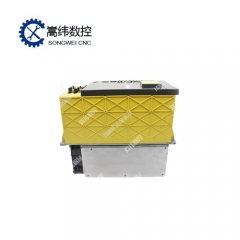fanuc amplfiers part A06B-6079-H107 in stock for cnc machine