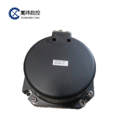 100% new mitusbishi encoder parts OSA18-100 for cnc machine