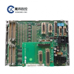Mitusbishi electronic board HR327 B for automation machine production