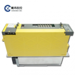 90% new condition fanuc amplfier A06B-6111-H015 for cnc machine