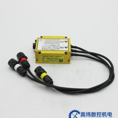 cnc parts 90% new fanuc encoder A860-2162-V203
