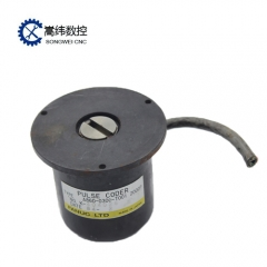cnc parts fanuc encoder 100% test ok A860-0300-T001