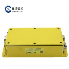 fanuc 90% new coder A860-2142-T611 cnc parts