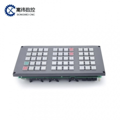 Original new fanuc keypad A02B-0303-C231