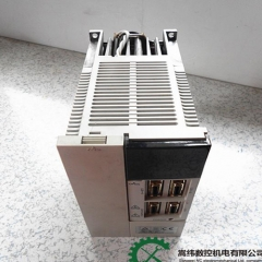 CNC parts 100% test ok mitusbishi  amplifier MDS-C1-V1-35