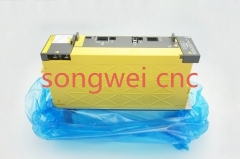 100% new condition fanuc amplifier A06B-6114-H208