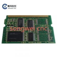 100% new fanuc electronic board usa A20B-3900-0231