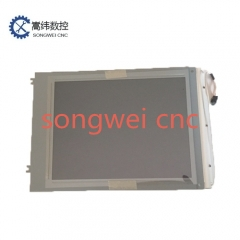 fanuc LED screen A61L-­0001-­0142 for cnc controller operation