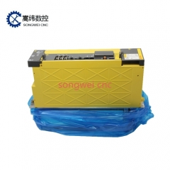 100% new condition fanuc drivers A06B-6114-H211