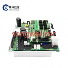 100% new condition fanuc electronic board A20B-2101-0230